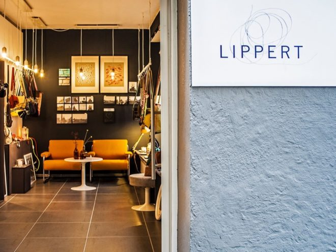 Lippert Taschen Dortmund